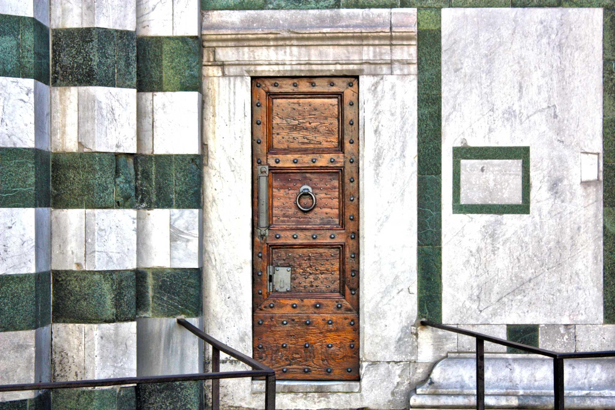 Studio Legale Parlanti - italya'da hukuk bürosu - Law Firm Florence -